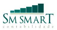 Logo SM Smart